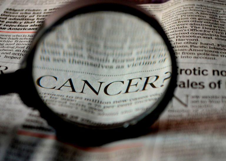 El cáncer y sus conflictos biológicos