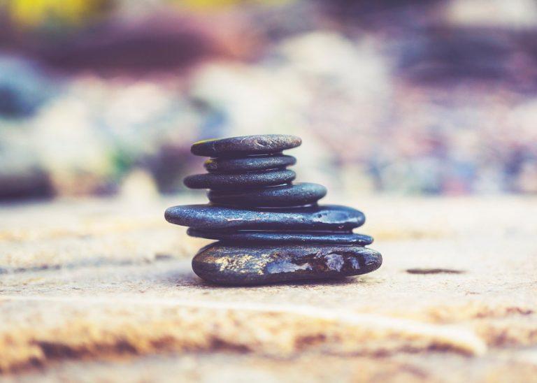 Terapias Naturales que necesitan criterios de profesionalidad