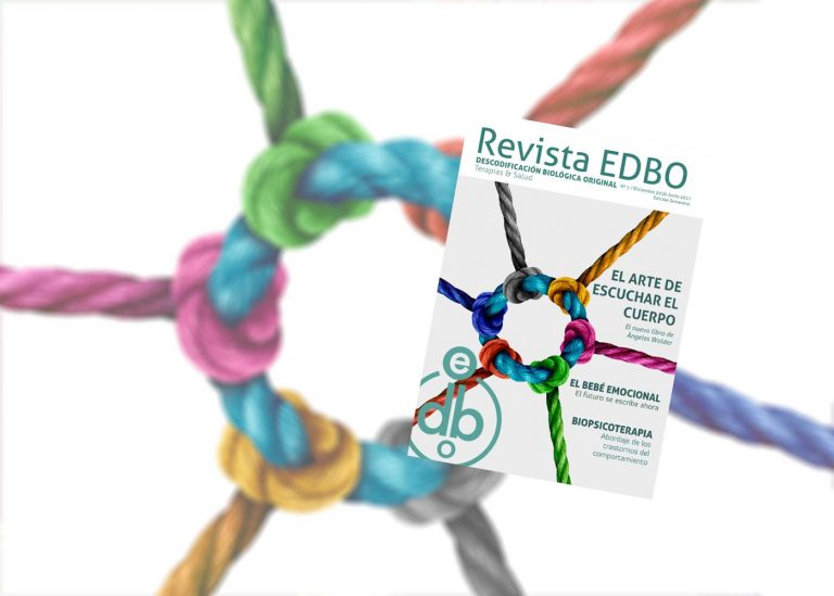 Revista EDBO Nº3