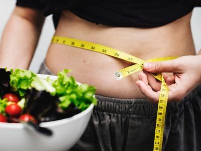 ¿Por qué tengo sobrepeso?