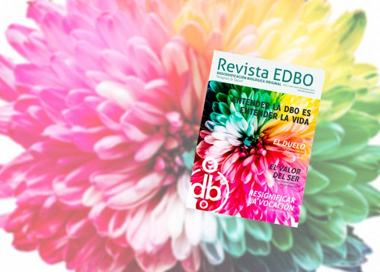 Revista EDBO Nº4