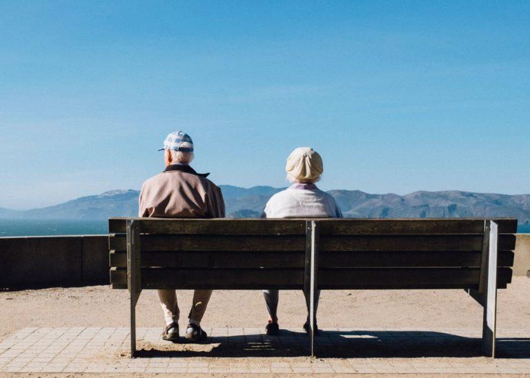 Día Mundial del Alzheimer bajo el lema: Sigo siendo yo