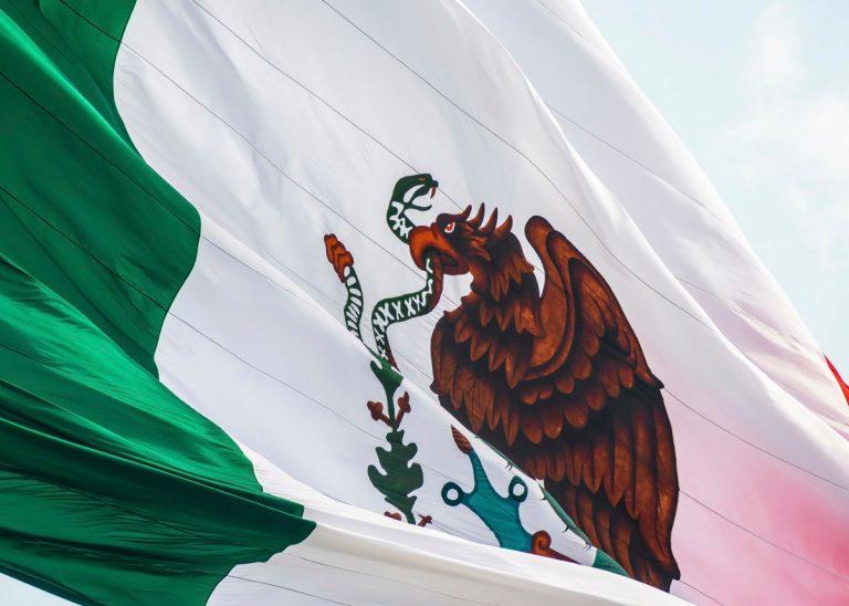 Solidaridad en México tras el terremoto