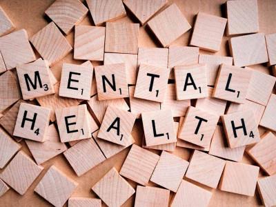 10 de octubre, Día Mundial de laSalud Mental
