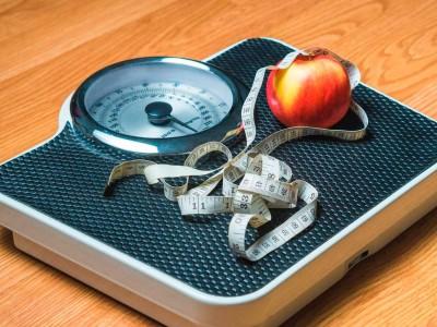 La obesidad o el sobrepeso tienen solución