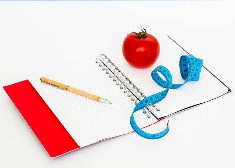 Descodificando el sobrepeso: conflictos asociados