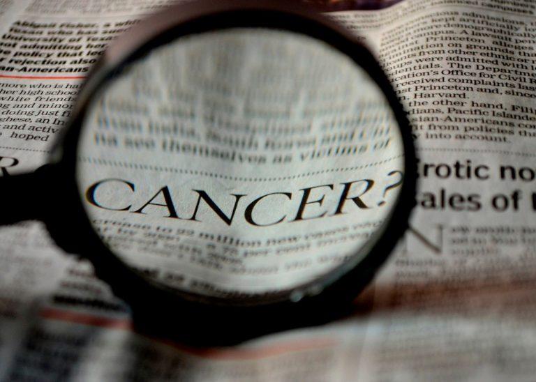 Sobre el cáncer y la Descodificación Biológica