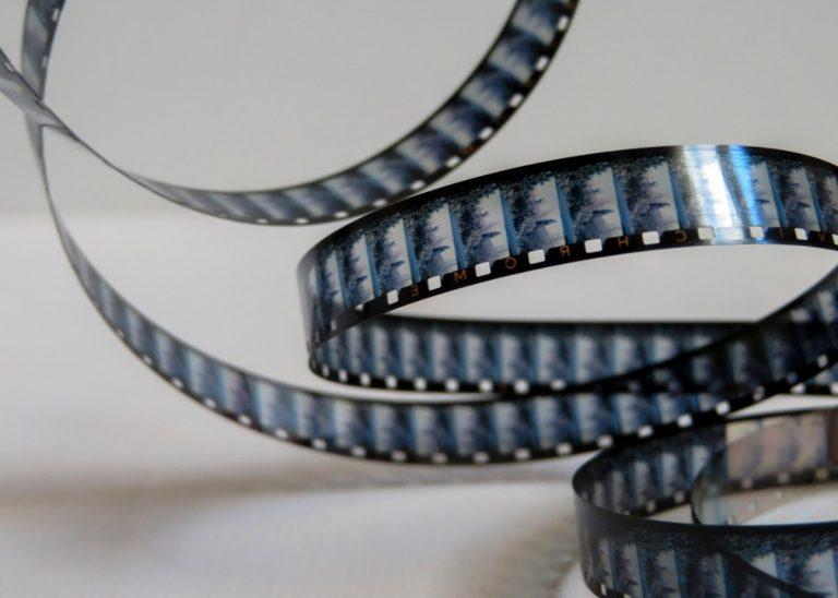 Descodificación Biológica y Cine