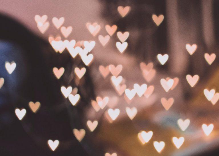 El amor a conciencia