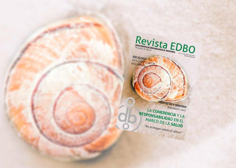 Revista EDBO Nº2