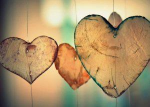La autoestima: un viaje para amarse a sí mismo