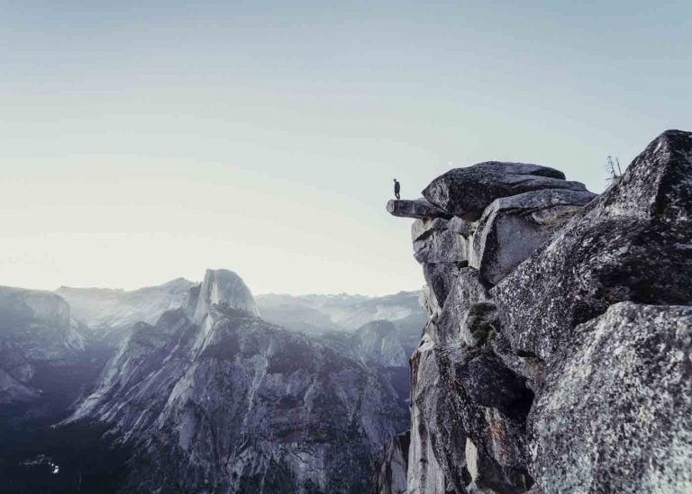 Los factores de riesgo ante un evento traumático