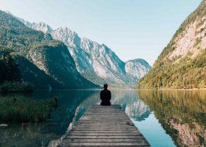 21 días para conectarte a ti mismo