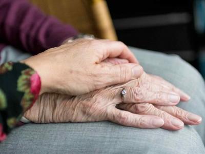 Día Internacional de la Enfermedad de Alzheimer