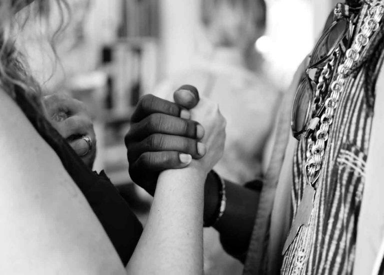 La empatía en la comunicación entre diferentes culturas