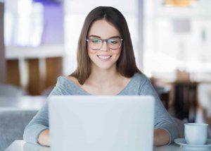 Técnicas para ser Terapeuta Online