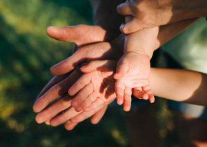¿Cómo descodificar el sistema familiar?
