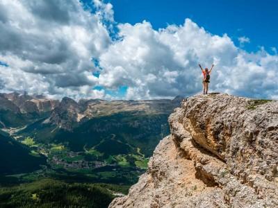 ¿Cómo consolidar nuevos hábitos?