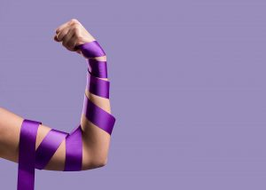 Día de la Mujer: Cuando la cuestión es ser (sin nadie más)