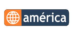 america-tv-peru