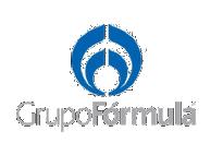 grupo-formula