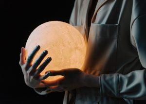 astroconstelaciones