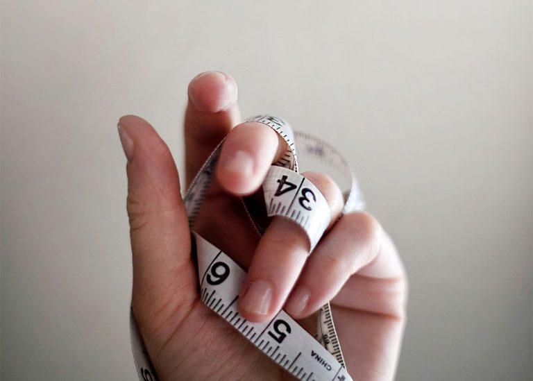 Inicio trimestre sobrepeso