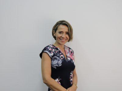 Alicia Soltero
