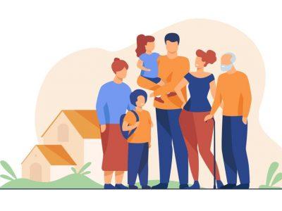 Sistema familiar