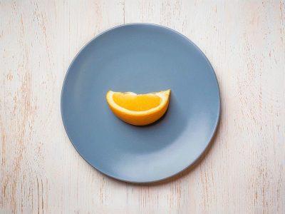 Trastornos de la Alimentación: Anorexia y Bulimia