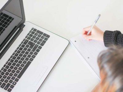 cursos-online-galeria7