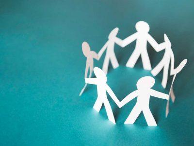 Masterclass: ¿Cómo descodificar el sistema familiar?