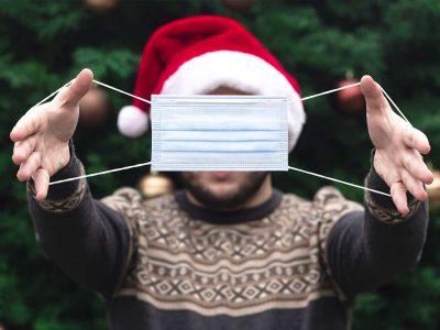 Webinar Premium Navidad y pandemia