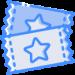 ico-acceso-premium