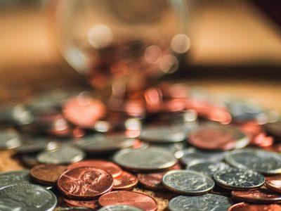 Cómo desbloquear tu relación con la abundancia y el dinero