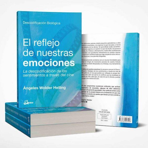 sobre_iaw-lecturas1