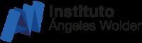 theme-logo_iaw